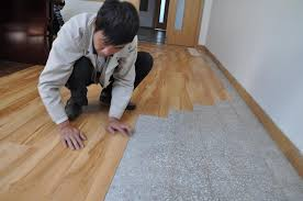floor how to remove ceramic tile mastic elegant exploit no glue vinyl ing nexus marble blocks adhesive tile