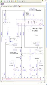 renault megane 2 electric window wiring diagram wiring diagram Renault Megane Wiring Diagram renault megane 2 electric window wiring diagram wiring diagram for 2008 renault megane