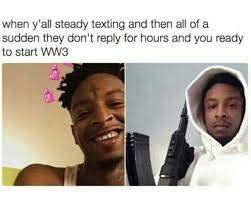 21 Savage Quotes Delectable 48 Savage Quotes Prepossessing Best Of 48 Savage Quotes 48 Best