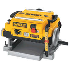 dewalt power tools saw. dewalt heavy-duty planer dw735 13\ dewalt power tools saw r