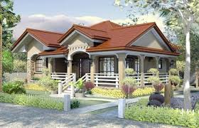 simple new house plans designs uk