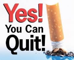 informative essay quit smoking coursework service informative essay quit smoking
