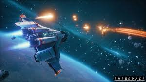Pc Download Charts Friday The 13th Everspace Emily