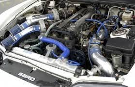 Toyota 2JZ Engine Specs - HCDMAG.COM