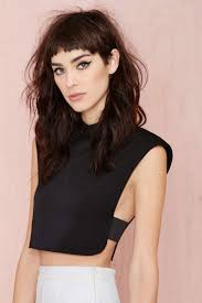 Hair Style For Long Hair With Bangs best 25 bangs medium hair ideas only hair with 1203 by wearticles.com