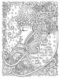 Felt Coloring Pages Luxury Felt Coloring Pages Fresh 18beautiful