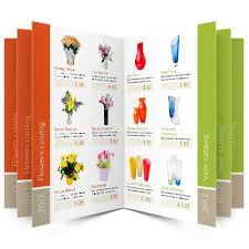 product catalog templates pin by valerie jones on catalog design catalog design