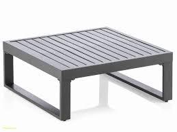 Tisch 3m Tolle 27 Design Beste Möbelideen
