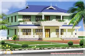 Kerala Home Colour Design Ideas Exterior Tool Colors Grey And Colour House Simple