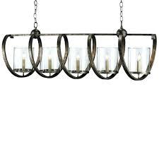 company lighting rectangular chandelier chandeliers uk full size