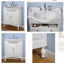 bathroom cabinets small. Full Size Of Furniture:w30w 1 Size0 Lovely Shallow Depth Bathroom Vanity Furniture Pretty Cabinets Small