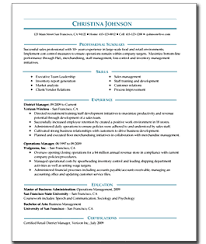 My Perfect Resume Business Bits Pinterest Perfect Resume