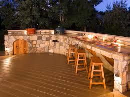 diy outdoor bar. Interesting Diy With Diy Outdoor Bar