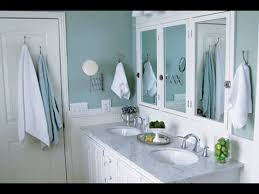 The Search For America's Best Remodel Winner 40 Best Bathroom Delectable Youtube Bathroom Remodel