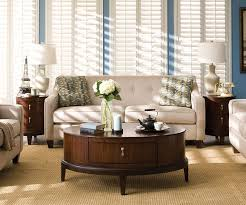 Raymour And Flanigan Living Room Sets  Lighten Up Making Windows Raymour And Flanigan Living Rooms