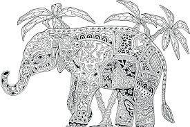 coloring: Coloring Book Online Elephant Pages For Kids Color Page ...