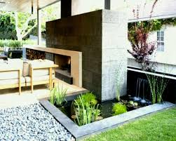 water fountain in house as per vastu direction feng shui placement inside modern designs photo