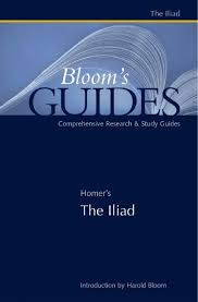 essays on the iliad harry potter essay topics harry potter essay  bloom s modern criticism the iliad by ovidiu tite issuu