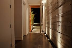 Wall washing lighting Interior Design Like The Wall Wash Lighting On The Concrete Wall Where Can Regarding Wall Washing Lights Archdaily Like The Wall Wash Lighting On The Concrete Wall Where Can