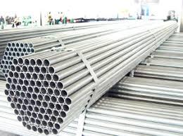 Дымовая <b>труба из нержавеющей стали</b> – дорого или практично ...