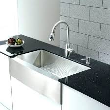 black sink bathroom large size of home depot farmhouse ikea undermount countertop kitchenette