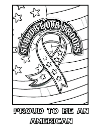 new england patriots football coloring pages patriots coloring pages free printable new new england patriots football