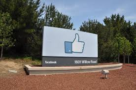 ebay head office. Facebook Introduced Free App Analytics Ebay Head Office