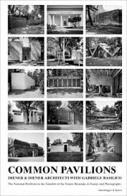 italian photographer the national pavilions in the giardini of the venice biennale in essays and photographs