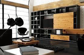 apartment designers. Contemporary Designers Apartment Designers Personable Designer Set At Bathroom Accessories Picture To T