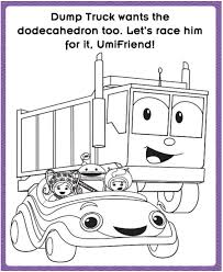 Small Picture 23 best Kids Coloring images on Pinterest Kids colouring