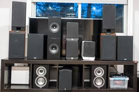 kef ls50 home theater. how we picked and tested kef ls50 home theater d