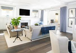 living room furniture layout. Living Room Layouts With Also Neutral Ideas Sofa Arrangement Furniture Layout Y