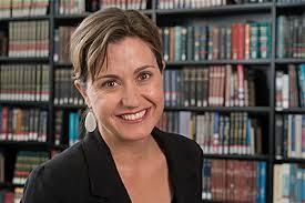 Jennifer Mosley   UChicago Civic Engagement