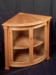 corner curved mini bar. Towel Wine Rack | Standing Corner Liquor Cabinet Curved Mini Bar C