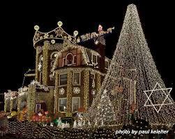 christmas lighting ideas outdoor. christmas lighting ideas outdoor n
