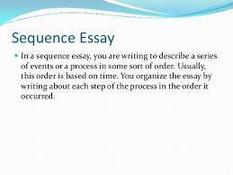 great narrative essay topics great narrative essay topics photo 4