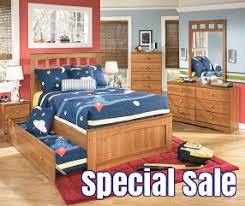 bedroom furniture shops. Bedroom Trends Furniture Shops D