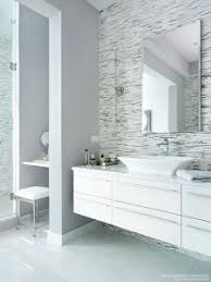 better homes and gardens bathrooms. a sculptural sink better homes and gardens bathrooms .