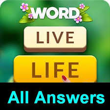word life answers all levels 2000 in
