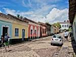 imagem de Alcântara Maranhão n-19