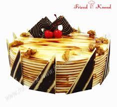 Cake Flavor List Best Sweet Cake Bake Shop Salt Lake City Restaurant