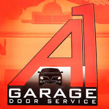 a 1 garage doorsA1 Garage Door Service  28 Photos  74 Reviews  Garage Door
