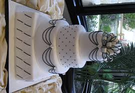 wedding cakes with edible bling. Simple Wedding LL To Wedding Cakes With Edible Bling M