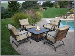Patio Osh Patio Furniture Home Interior Design