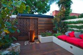20 small garden ideas how to design and create an oasis at home