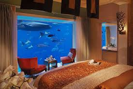 Underwater hotel Hydropolis Atlantis The Palm Dubai Smithsonian Magazine The 13 Best Underwater Hotels In The World Hiconsumption