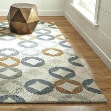 extraordinary crate barrel rugs crate and barrel kitchen rugs area rugs breathtaking crate and rugs pottery