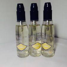 lot l occitane immortelle oil make up remover 1 0 oz 30 ml each