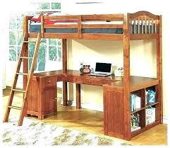 loft bed desk loft bed with desk plans loft beds with desk twin loft bed with loft bed desk kids loft bed with