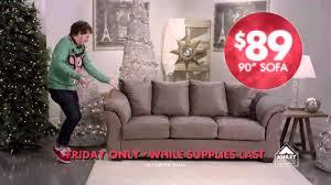 Ashley Furniture Victoria Tx